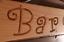 Bar-mit-Bierkruegen-Holz-Dekoschild-massiv-gefraeste-Gravur-Bar-Garten-55cm Indexbild 3