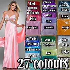 Stunning-Silky-Satin-Bridal-Wrap-Stole-Shawl-Pashmina-Scarf-Weddings-Bridesmaids