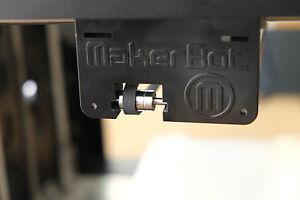 IDE-Upgrade-Umlenkrolle-fuer-Makerbot-Replicator-2-amp-2X-Diverting-Pulley