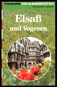 tour-Broschuere-Elsass-und-Vogesen-Reihe-Tauropa-Urlaubsberater-1985
