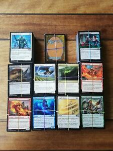 1000-Magic-The-Gathering-Cards