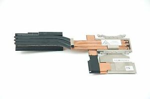 DELL-Alienware-M17x-R4-Heatsink-nVidia-GTX-675M-680M-780M-880M-980M-0MT1DN