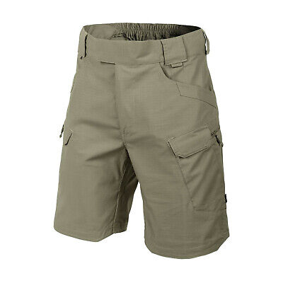 Urban Tactical Pants - En tissu Ripstop Beige Pantalon Helikon Tex UTP /® Beige//kaki XXXL