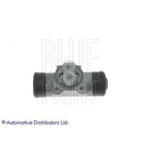 Original Blue Print adk84416 radbremszylinder para Suzuki