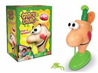 Gooey Louie Pull The Gooey Boogers Out Until His Head Pops Open Game, on Sale