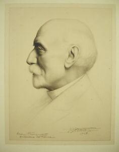 Arsene-Henry-Botschafter-der-Rumaenien-amp-Schweden-Jean-die-buit-Marc-Montagut