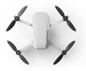DJI-Mavic-Mini-Fly-More-Combo-Drone-con-Garanzia-Dji-Italia