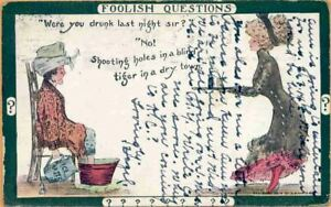 kbv-Drinking-Postcard-Foolish-Questions-Were-Your-D