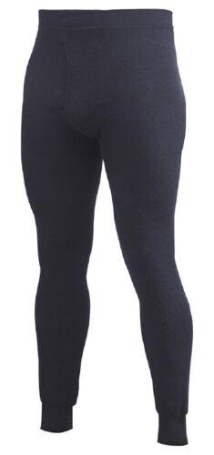 Pantaloni lana Mutande da uomo 400 Johns Long Fly lunghe merino funzionali in Woolpower PSdaxwqq