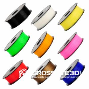 Filament-3D-10-Metres-a-1-Kg-FIL-FILAMENT-imprimante-3D-PLA-ABS-1-75mm-3mm