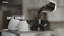 Ariete-Metal-Espresso-Machine-with-Grinder-Coffee-Maker-1600W thumbnail 4