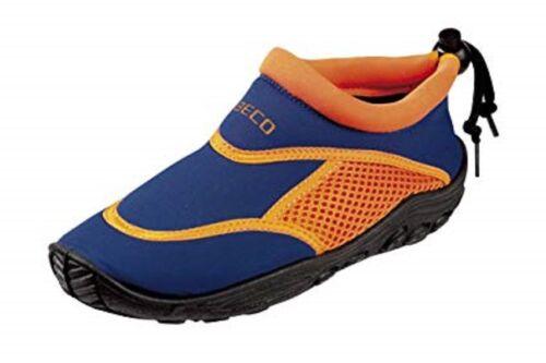 Beco Children/'s Surf Beach Pool Bathing Shoes Size UK 5 toddler EU 22./'/'/'/'/'/'/'/'/'/'