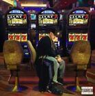 Lucky 7 0693461243026 by Statik Selektah CD