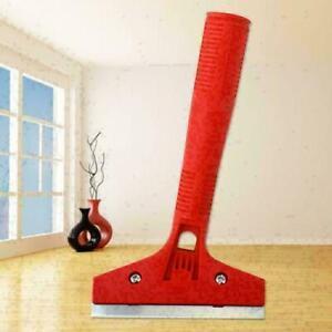 Scraping-Tool-Edge-Scraper-Extendable-Grip-Blades-Wallpaper-Sticker-Clean-N-O3F5