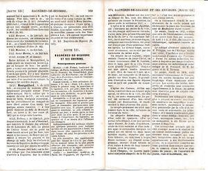 65-Bagneres-de-Bigorre-1862-guide-orig-18-p-Montgaillard-Arcizac-Lesponne
