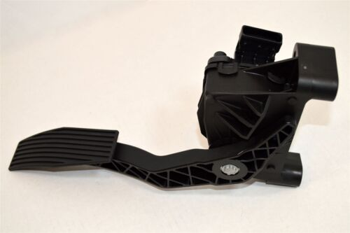 Accelerator H GENUINE OPEL ASTRA G Throttle Pedal for LHD ONLY NEW