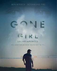Gone-Girl-Blu-ray-Disc-2015-Canadian