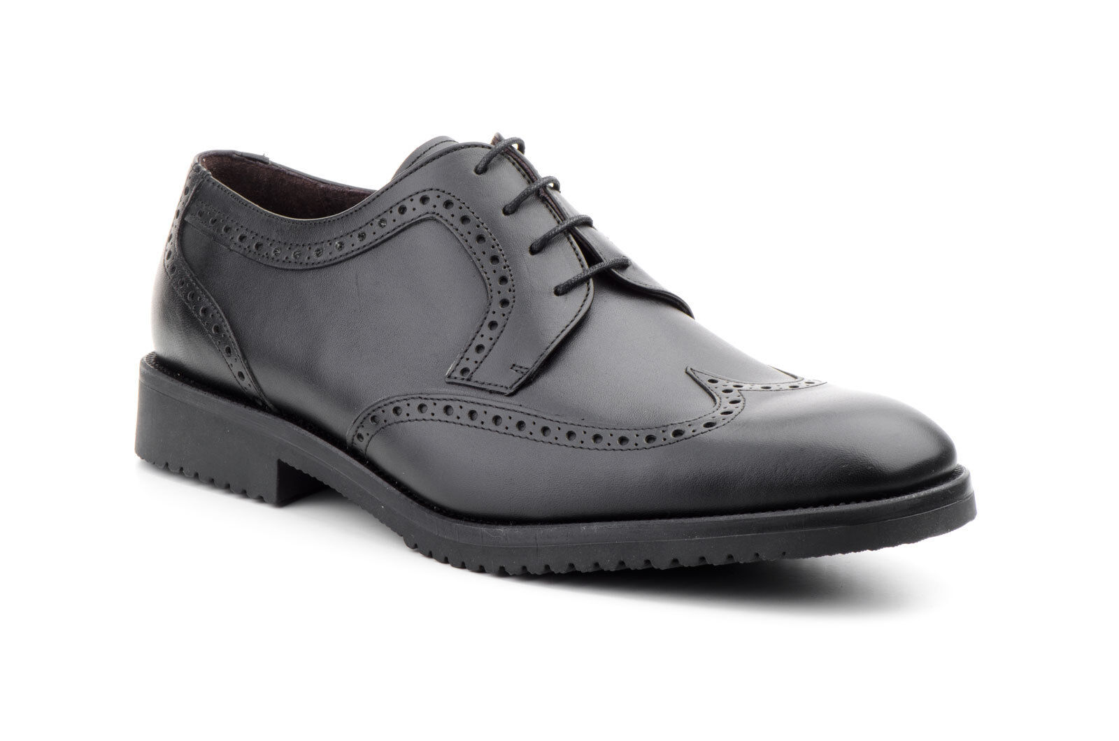 Schuhe Schnürsenkel Pelz Carlo Garelli für Mann Größe 39 44 40 41 42 43 44 39 45 46 db2b2a