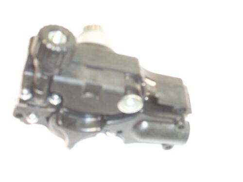 157480015 Vorschubmotor KPL SGA 145  EINHELL