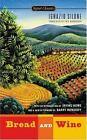 Bread and Wine by Ignazio Silone (2005, Paperback)