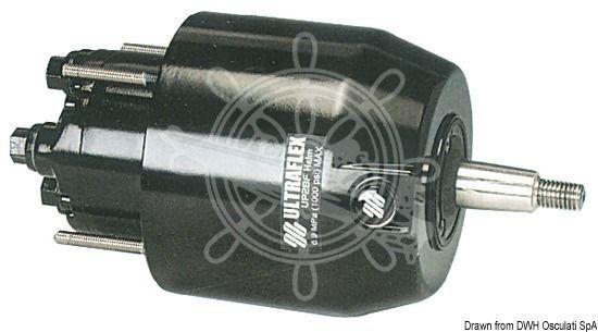 Ultraflex Pumpe UP 45 45 45 F 638426