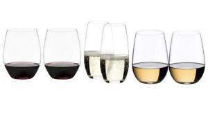 ff48424fa19 Image is loading NEW-Riedel-O-Series-Tumbler-Wine-Champagne-Cabernet-