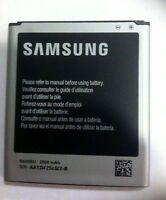 Samsung B600bu Cell Phone 3.8v Battery Galaxy S4 Active Sgh I537 I545