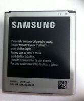 Samsung B600bu Cell Phone 3.8v Battery Galaxy S4 Active Sgh I537 I545