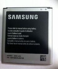 New Samsung B600BU OEM Cell Phone 3.8V Battery Galaxy S4 Active sgh i537 i545