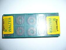 10.Stk Wendeplatten RDHW1505MOT-A27 WKP35 ***Neu***