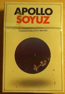 NEW-Vintage-Apollo-Soyuz-cigarettes-Philip-Morris-Soviet-Space-50th-Anniversary