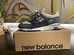 Details about New Balance M1500FA 35Th Anniversary Pack Sz10