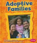 Adoptive Families by Sarah L Schuette (Hardback, 2010)
