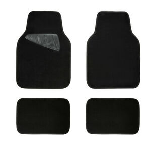 Car-Floor-Mats-Universal-Black-Non-Slip-Rubber-for-Car-Sedan-Van-Truck-SUV-4pcs