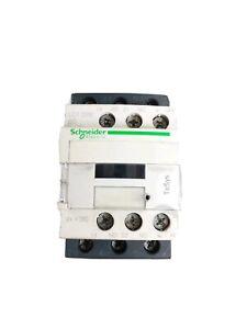 Schneider Electric lc1 d09 BD