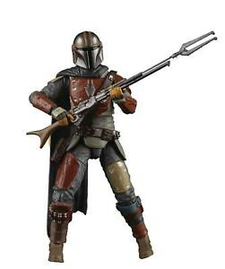 Star-Wars-HASBRO-Vintage-Collection-The-Mandalorian-3-75-Inch-Figure-PRE-ORDER
