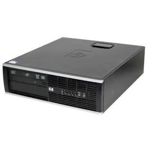 HP-Elite-8200-SFF-Desktop-PC-Intel-Core-i5-16GB-500GB-DVDRW-Windows-10-Pro