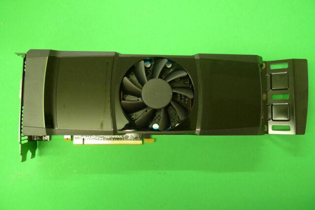 Dell Alienware Aurora Nvidia GeForce GTX 590 Display Windows 7 64-BIT