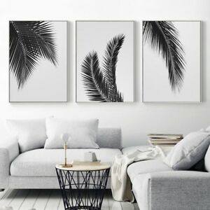 Poster Print Picture Wall Art Home