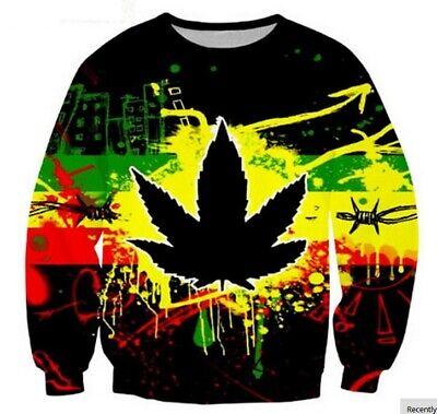 New Mens//Womens Lil Kim the Queen Funny 3D Print casual Sweatshirt hoodies FZ47