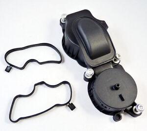 Separateur-d-039-huile-reniflard-pour-BMW-E90-E60-E83-330d-530d-11127794597