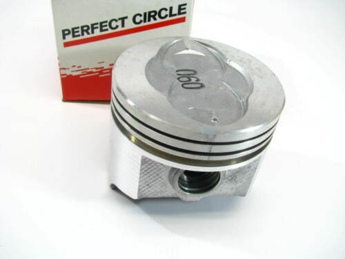 "Perfect Circle 224-1831-060 Engine Piston .060/"" 1968-1976 Ford Mercury 390-V8"