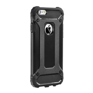 Custodia-Forcell-Armor-Nero-Samsung-Galaxy-A50-SM-A505FN-2019-Ultra-Protettiva