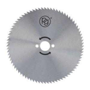 LAMA-CIRCOLARE-per-LEGNO-125-o-150-mm-Z24-Z80-foro-20-mm-con-riduzioni-POGGI