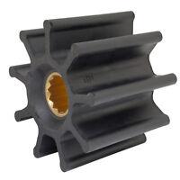 Jabsco Impeller Kit - 9 Blade - Neoprene - 3- Diameter