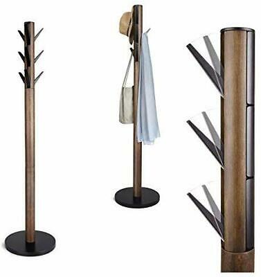NEW Umbra Flapper Hat and Coat stand