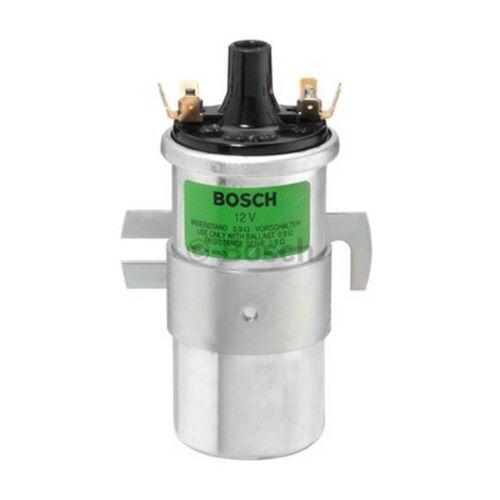 Bosch Bobine d/'allumage 0221119021-Unique