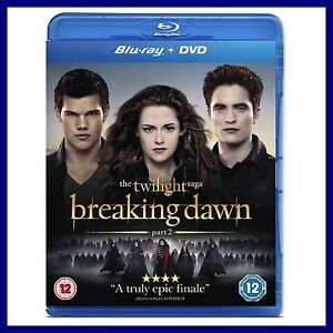 THE-TWILIGHT-SAGA-BREAKING-DAWN-PART-2-BRAND-NEW-BLURAY-DVD