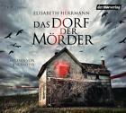 Das Dorf der Mörder von Elisabeth Herrmann (2013)