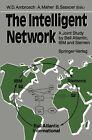 The Intelligent Network (1989, Taschenbuch)